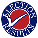 About the Elections <b>Division</b>